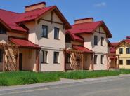 Коттеджный поселок Лосино-Петровский